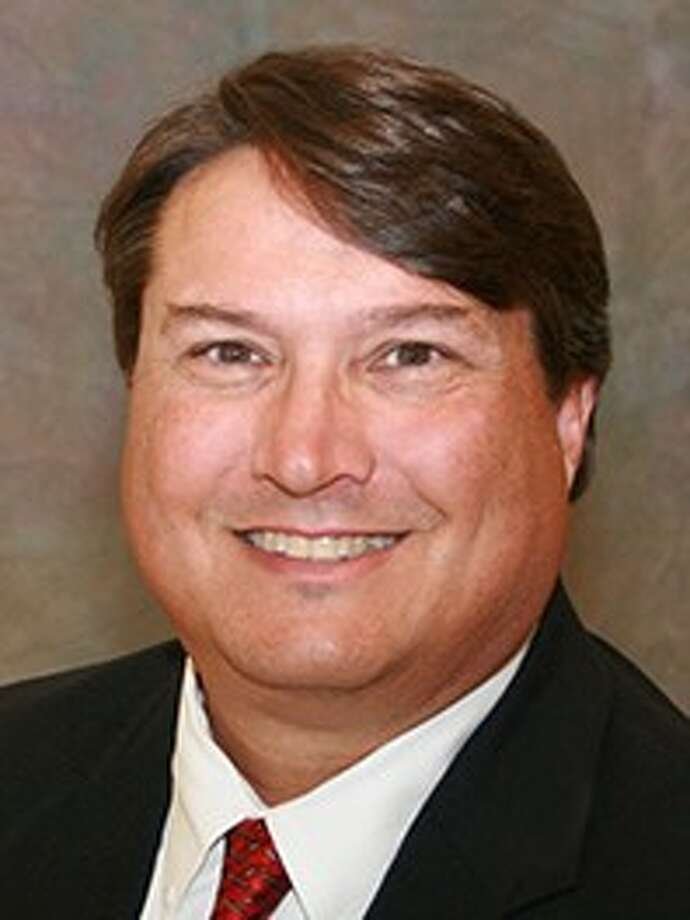 "William ""Bill"" Lacy is running for trustee on the Katy ISD school board Photo: Bill Lacy"