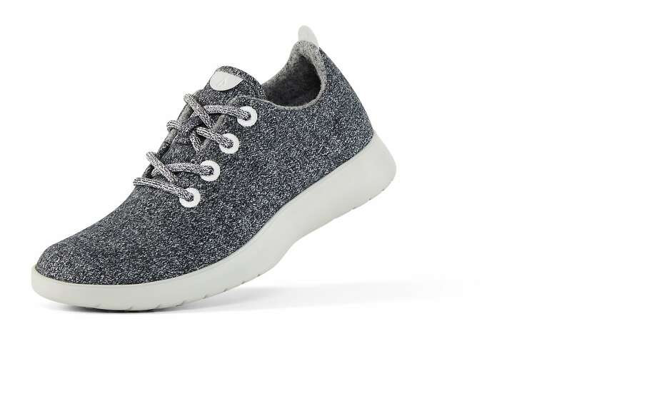 New Zealand Wool Shoes