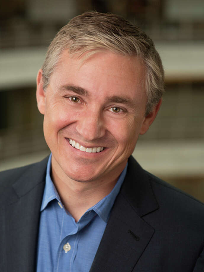 Zynga announced Tuesday that Frank Gibeau, formerly of Electronic Arts, will take over as CEO on March 7.