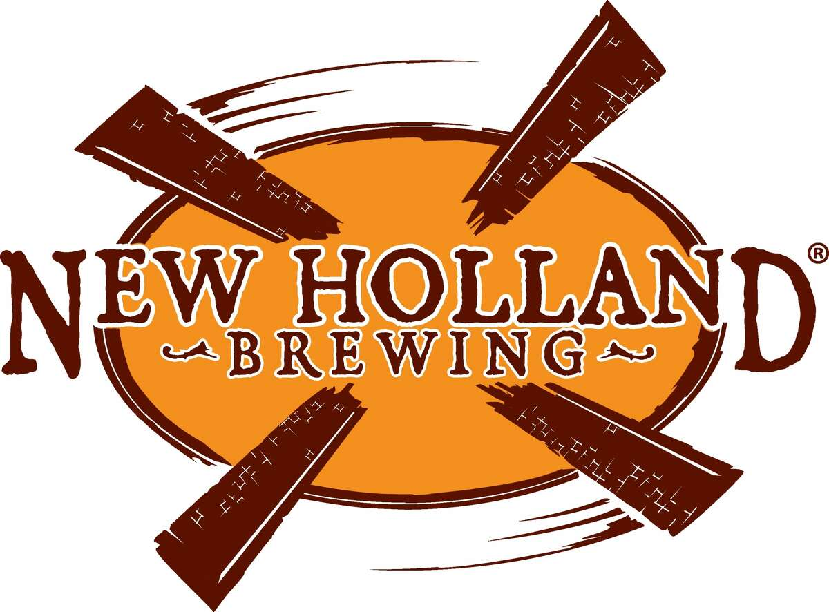 Beers from New Holland Brewing Co. of Holland, Mich., became available in Houston and San Antonio, March 2016.