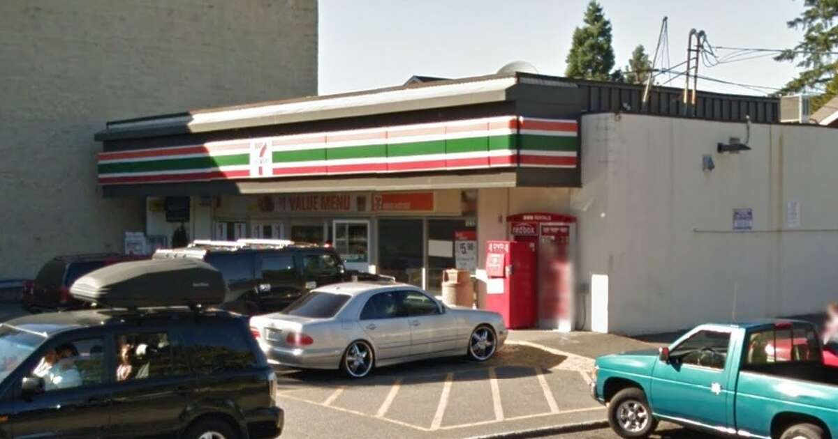 7-Eleven, 1232 N. 185th St., Shoreline: 5 citationsAll are tobacco-related.
