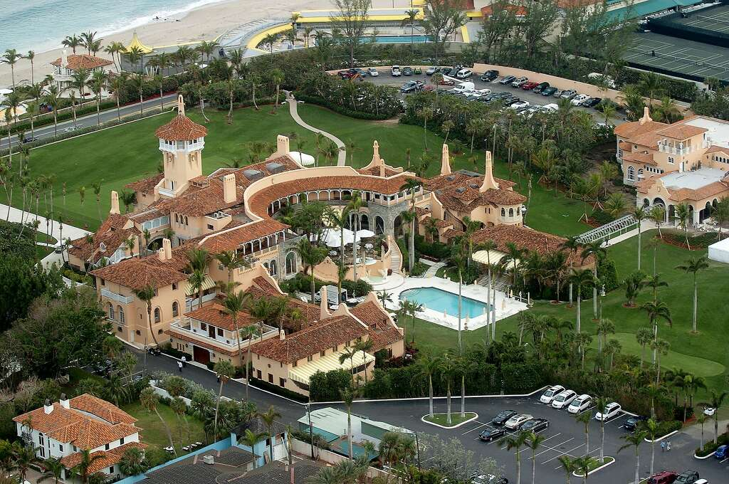 Image result for mar a lago pictures