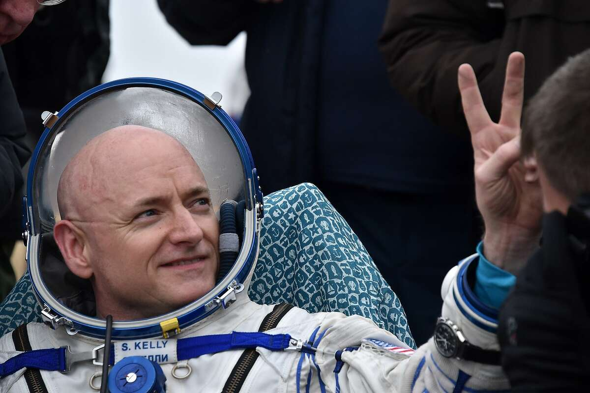 After 340 consecutive days in space, Scott Kelly's journey comes to an end.Here's what you need to know.