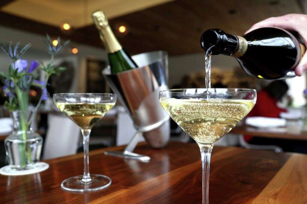 LoopholeBecause Of A Loophole, The Zealously Guarded Champagne Name Can Be  Used In So