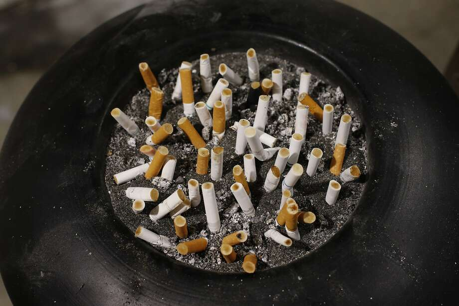 Where to get cheap cigarettes in Melbourne