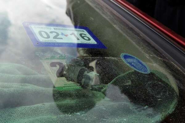 More Confusion Possible As 1 Sticker System Enters 2nd Year