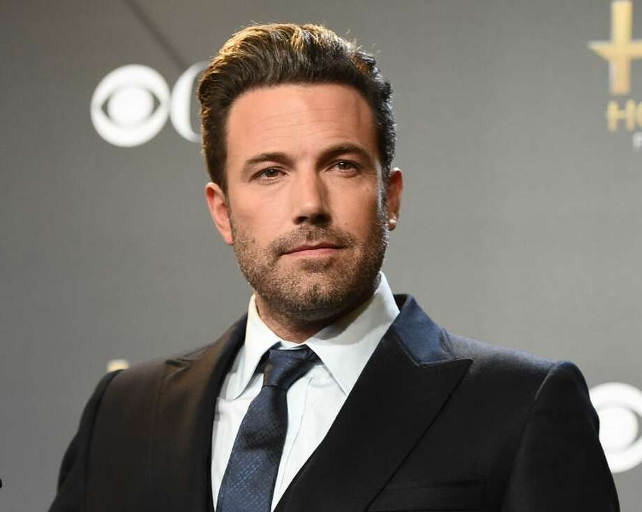 """Ben AffleckWhile talking politics with New York Times journalistChip McGrath, Affleck ambiguously said he was """"disillusioned"""" by what he had seen in real life. """"I like the idea of running for office,"""" Affleck admitted. """"I think there's something noble in public service."""""""