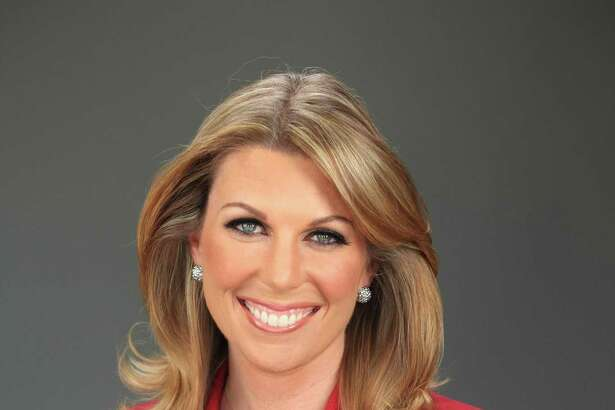 Myra Arthur deserves plaudits for helping KSAT hold on to its top-dog 10 p.m. news status even during chief anchorwoman Isis Romeros maternity leave.