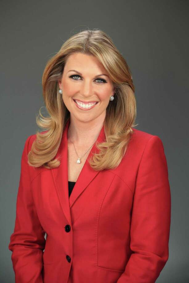 Myra Arthur, who anchors the 6 p.m. news, deserves plaudits for helping KSAT during ratings month by subbing for Isis Romero on the 10 p.m. broadcast. Photo: /Courtesy KSAT