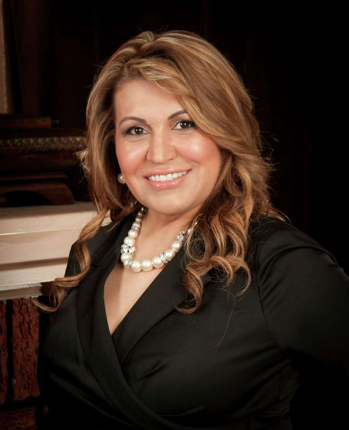 Maria Rios President and CEO of Nation Waste Maria serves on Houston Minority Supplier Development Council, is Executive Board member of the Houston Hispanic Chamber of Commerce, and is a member of the City of Houston Mayor's Small Business Opportunity Advisory Board.