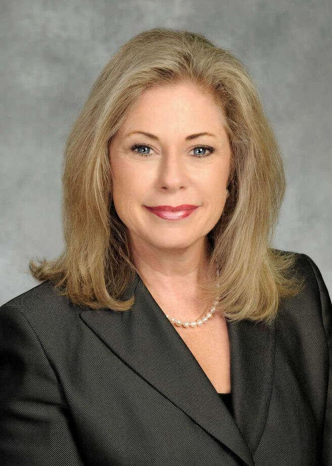 Kathy Trachta