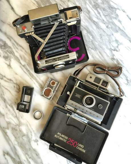 Film For Your Old Polaroid Camera Is About To Get Harder