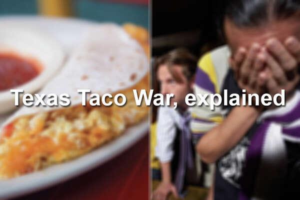 Apetitos Mexican Restaurant San Antonio