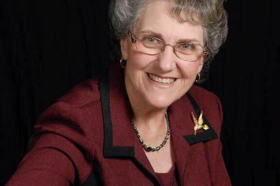 Mary Lou Bruner  MUST CREDIT: Mary Lou Bruner for State Board of Education
