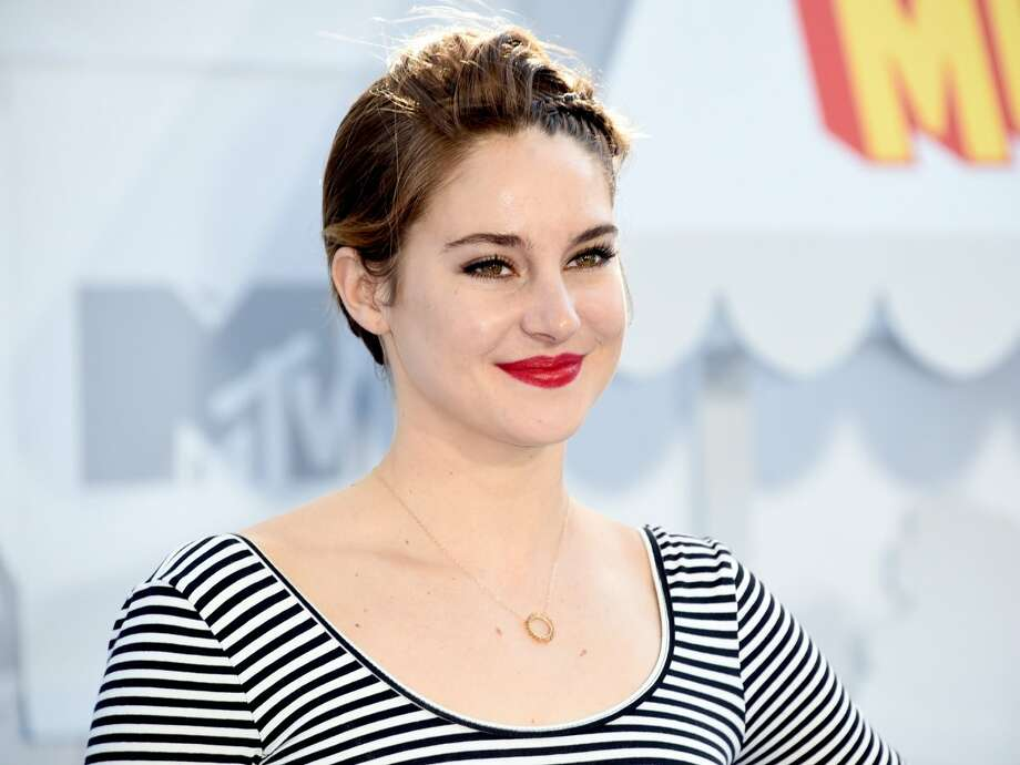 Divergent' star Shailene Woodley was arrested in October 2016 during a protest near the Dakota Access Pipeline site in North Dakota. Woodley, one of 27 protesters arrested by police, was charged with criminal trespass and participating in a riot. The performer, 24 at the time of her bust, subsequently pleaded guilty to disorderly conduct and was sentenced to one year of unsupervised probation.