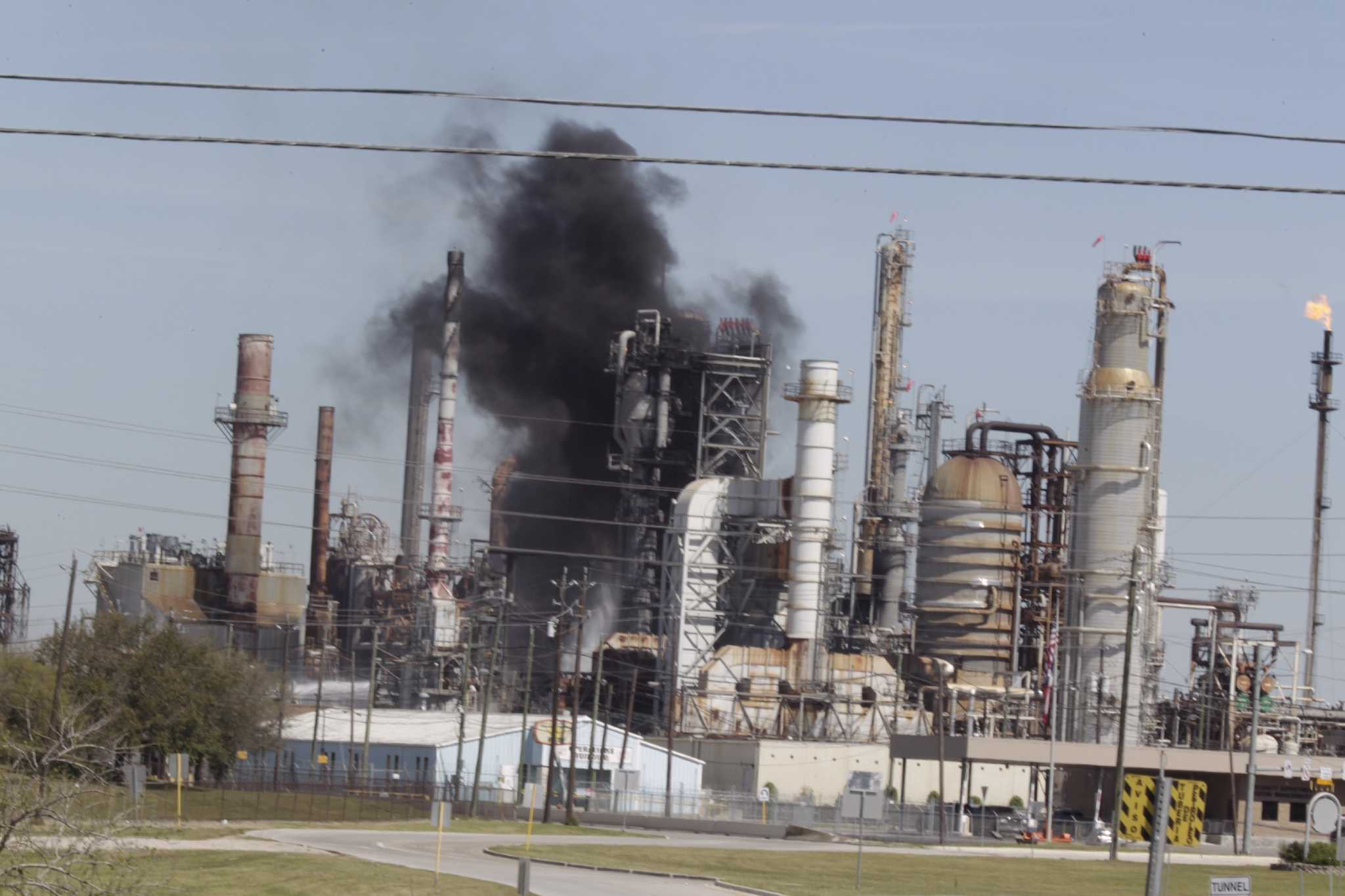 Environmental group sues EPA over pollution rules, cites ...