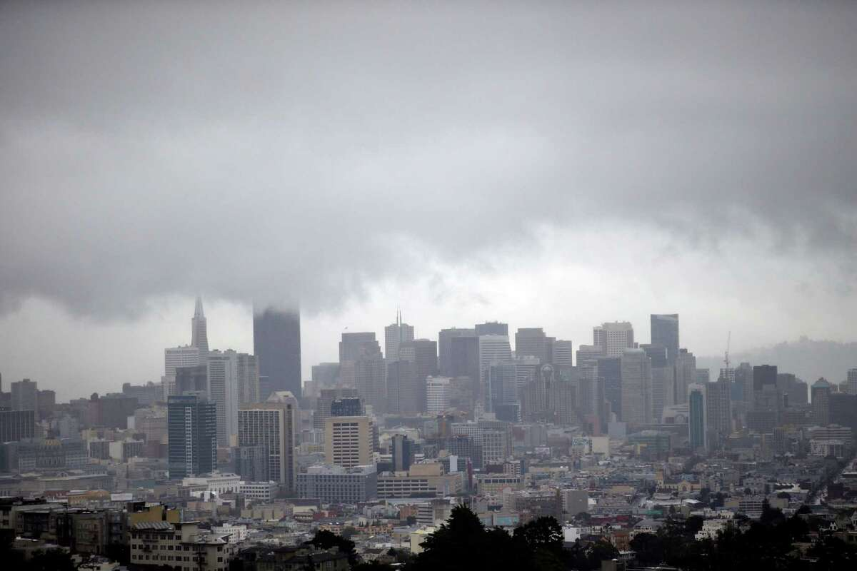 Renters in the San Francisco metropolitan area spent the third most on rent all together between 2010 and 2019. Total rent paid 2010-2019: $141.1 billionTotal rent paid 2019: $16.4 billion1-year change in total rent paid: 2.3%10-year change in total rent paid: 56.4%