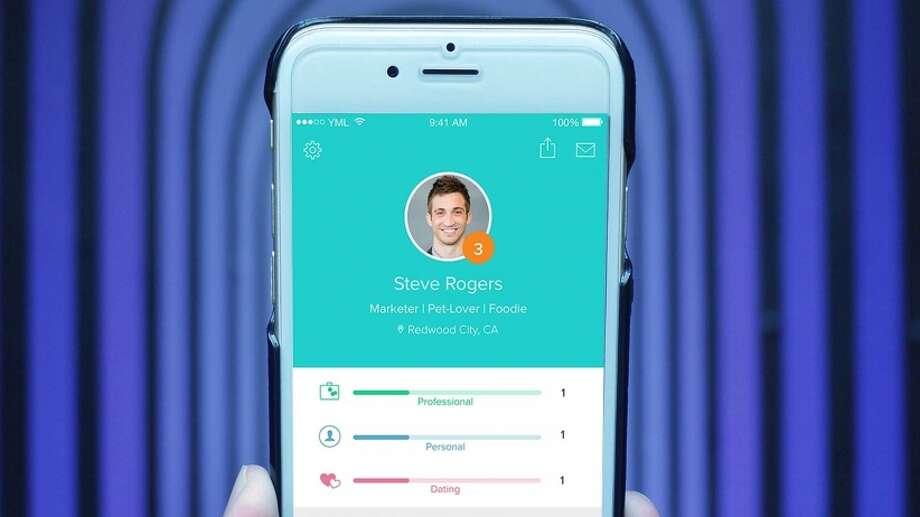 Peeple app Photo: Peeple | Enhanced By Entrepreneur