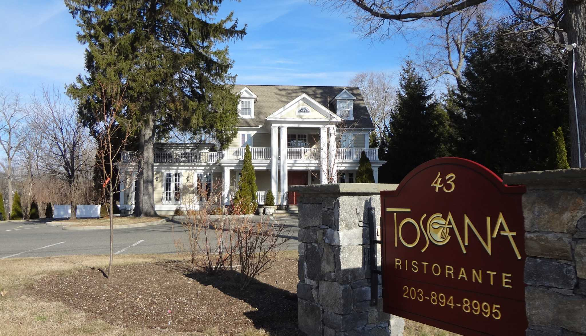 owner toscana not for sale newstimes