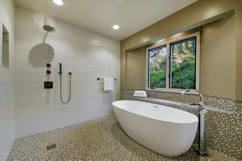 厕所 家居 设计 卫生间 卫生间装修 装修 920_613