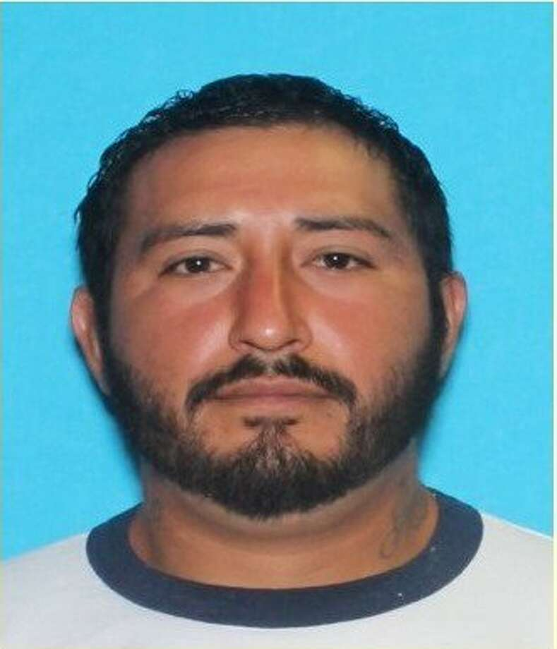 Gilberto Ivarra, 33, faces a charge of capital murder