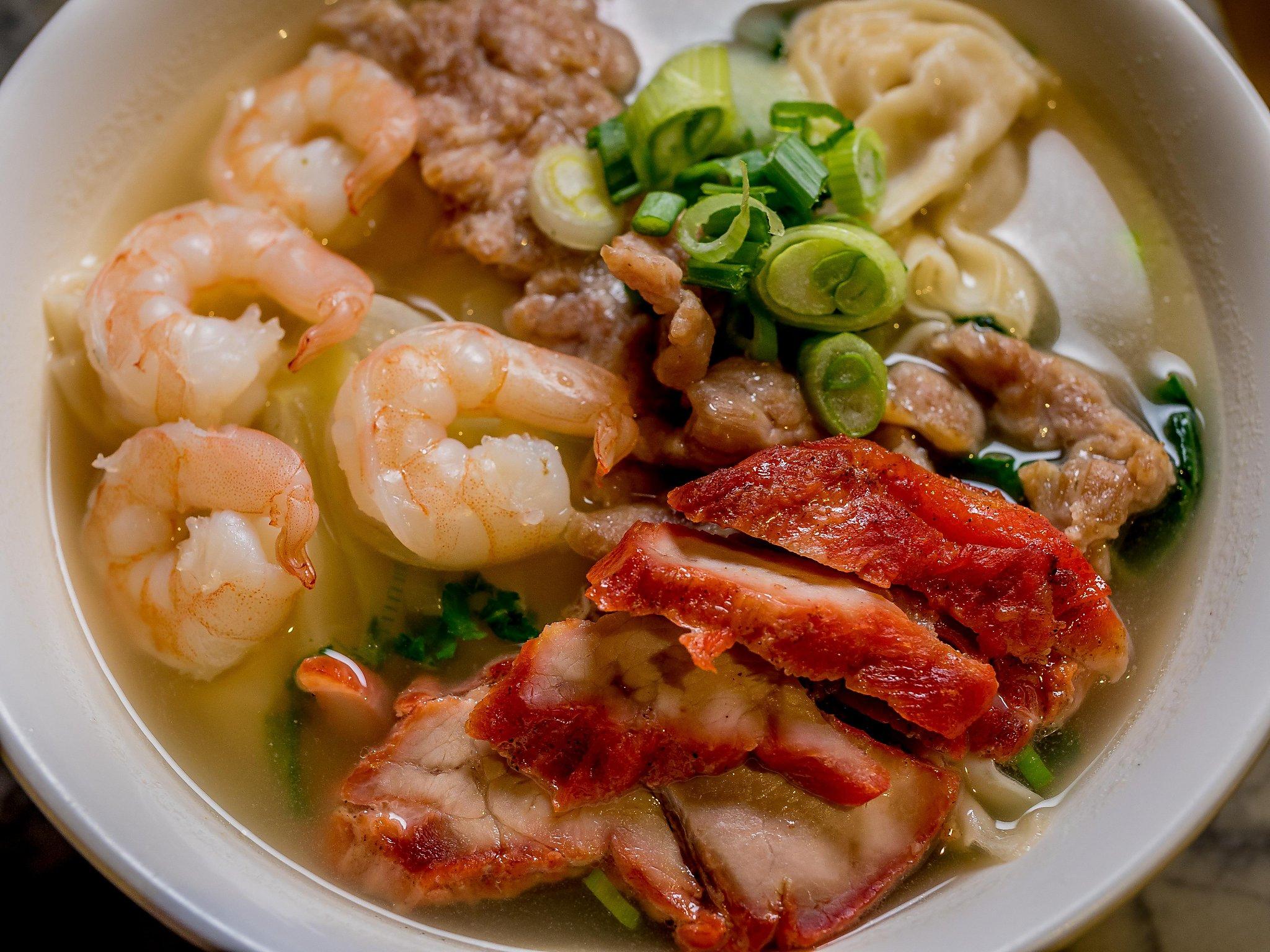 San Francisco Chinatown restaurants still open during coronavirus: Here's the list