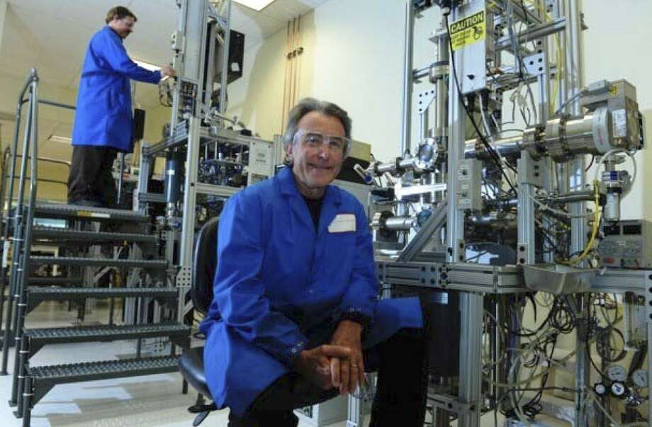 A bankruptcy judge has ruled that some investors in Palmaz Scientific Inc. can sue company co-founder Dr. Julio Palmaz individually and attempt to recover from his personal assets. Photo: /