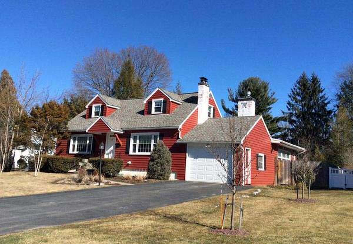 Here are a few Capital Region homes for sale for $250K or less. $250,000 . 45 Puritan Dr., Rotterdam, NY 12306. View listing.