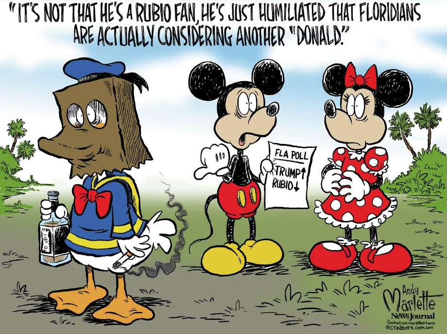 CARTOON_Ducking Donald.jpg