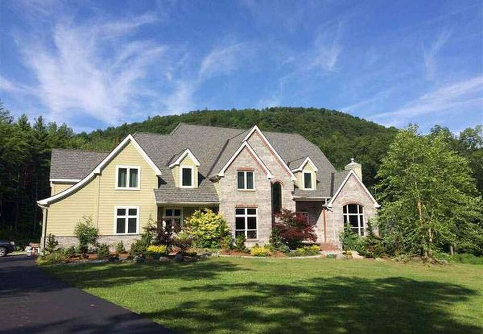 $725,900 . 45 Indian Ladder Dr., Guilderland, NY 12009. Open Sunday, March 13, 2016 from 12:00 p.m. - 3:00 p.m. View listing.