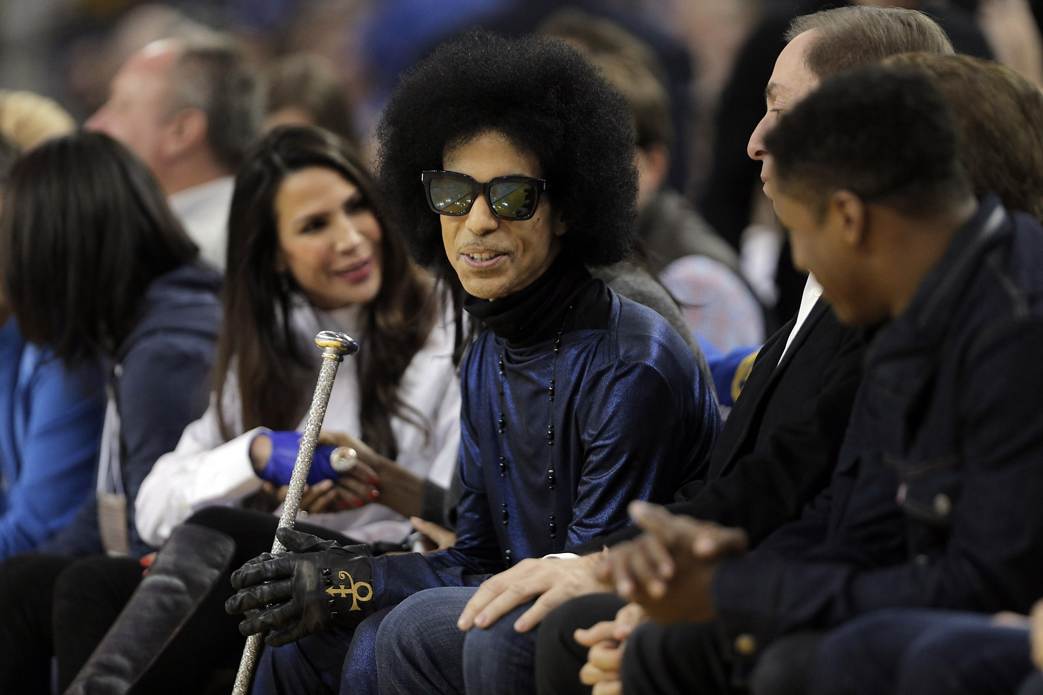 hendrix divorced singles Credit scores are like the dating equivalent of a sexually transmitted  mr  hendrix said he resented that his credit score, which he said was.