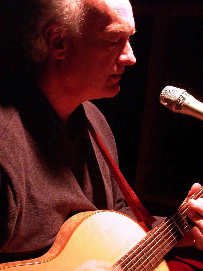 Bob Warren (Bob-Warren.com)