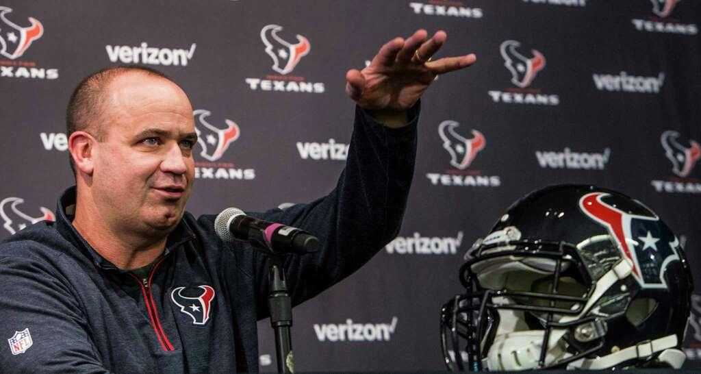 NFL Jersey's Pro Line Women's Houston Texans Eddie Pleasant Team Color Jersey