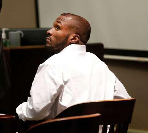 Defendant's DNA found on blue jeans of slain San Antonio man - San