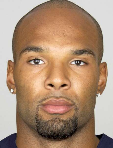 Matt Forte, New York Jets