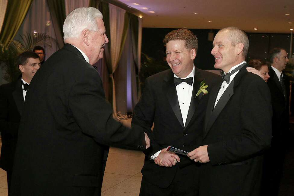 Were you Seen at the Annual Dinner of the Capital Region Chamber of Commerce at the Empire State Plaza Convention Center on Thursday, March 10, 2016?