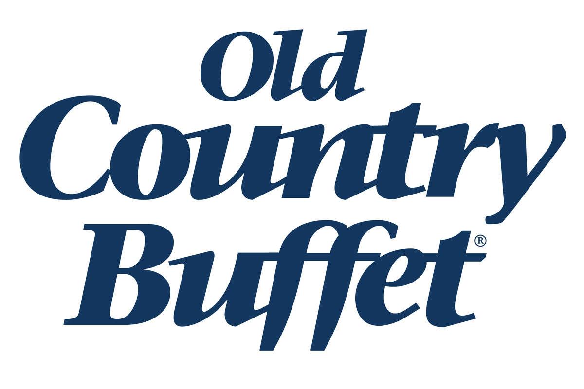 Buffets LLC Loan range: $5 million to $10 million Jobs retained: 500