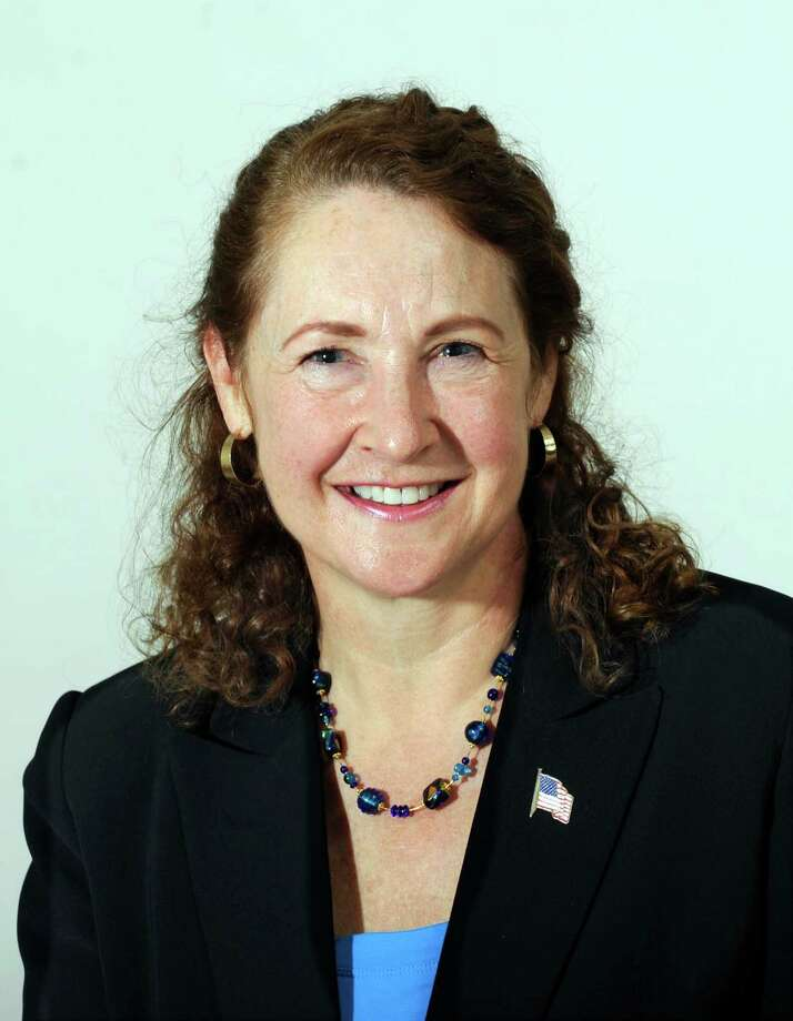 "U.S. Rep. Elizabeth Esty, D-5th, holds ""Congress on Your Corner"" Saturday from 11:30 a.m. to 12:30 p.m. at Minor Memorial Library in Roxbury. Photo: Carol Kaliff / Hearst Connecticut Media / The News-Times"