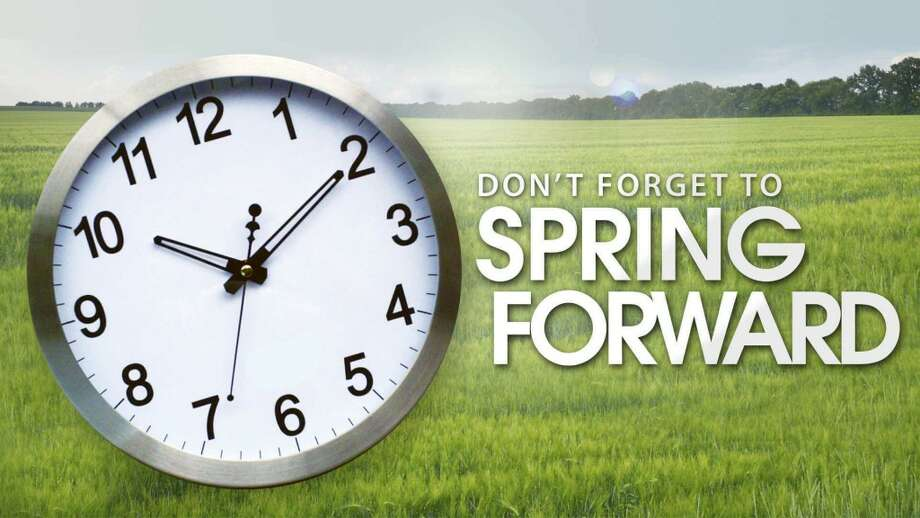 Daylight Saving Time Begins On Sunday And You Should Be Furious