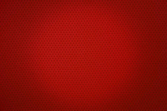 Red sport mesh clothes texture and background