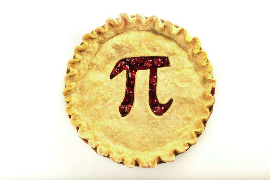 9 Things To Remember On Pi Day Houston Chronicle