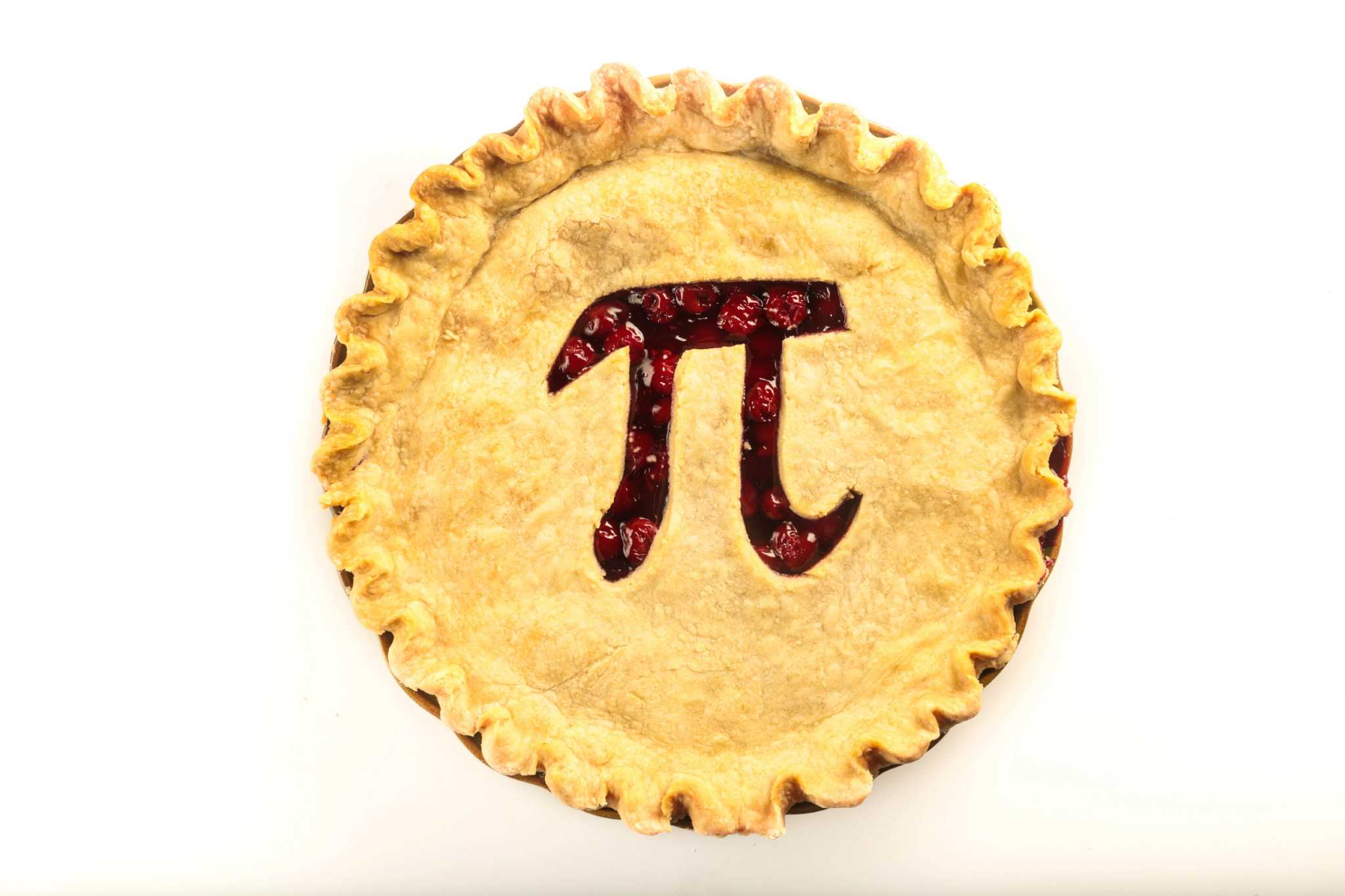 Life Of Pi Character Development Of 9 Things To Remember On Pi Day Houston Chronicle