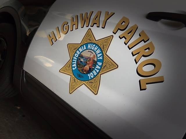 1 injured in fiery crash causing severe traffic alert on I-880 | San Francisco Gate