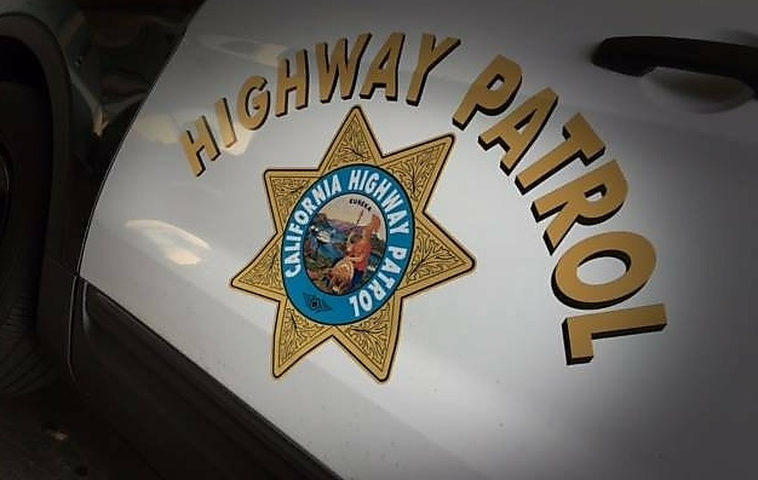 A woman and 5-year-old girl were shot Saturday night in a road rage incident near Hercules, officials said.