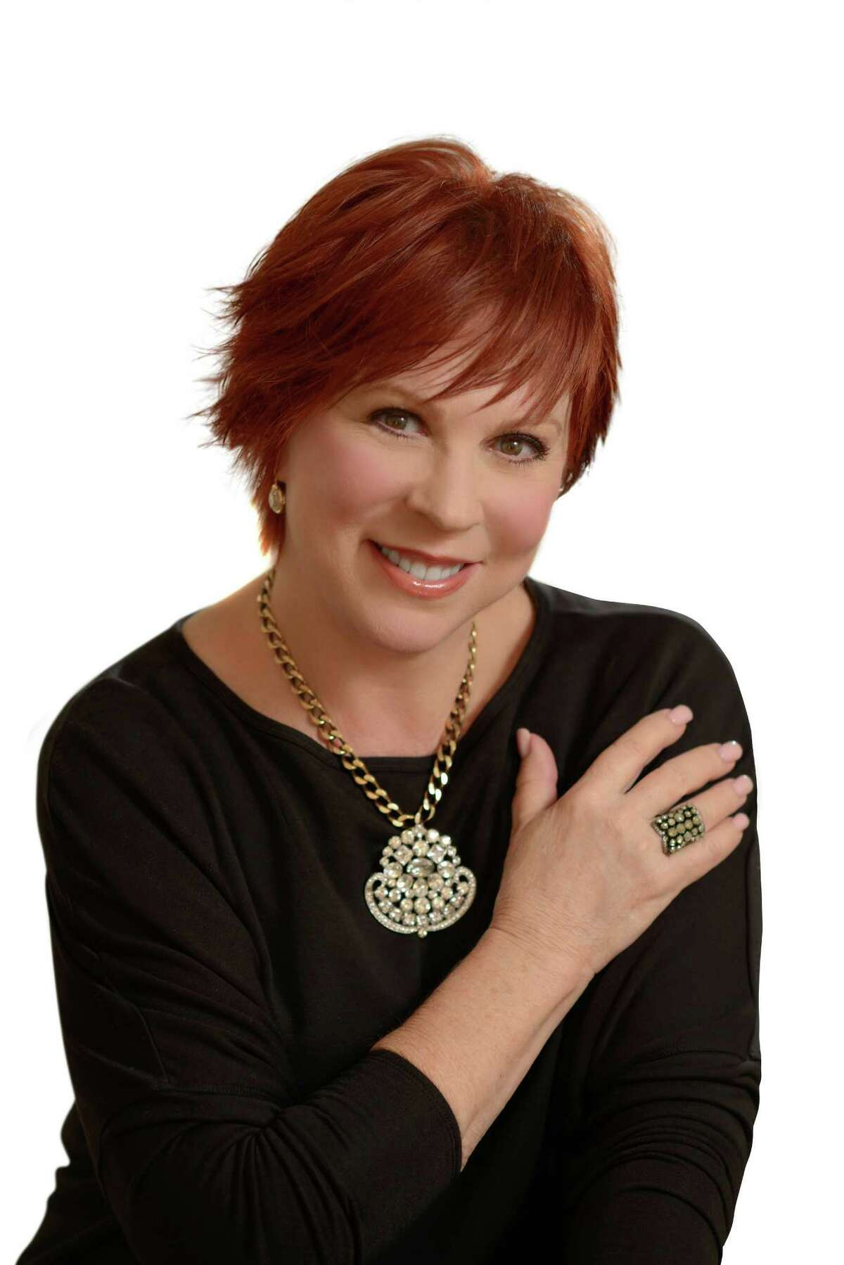 Vicki Lawrence is on the road with