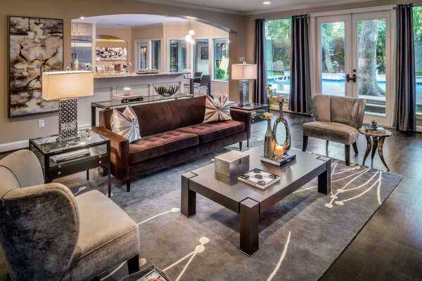 What You Need To Know About Area Rugs Houstonchronicle