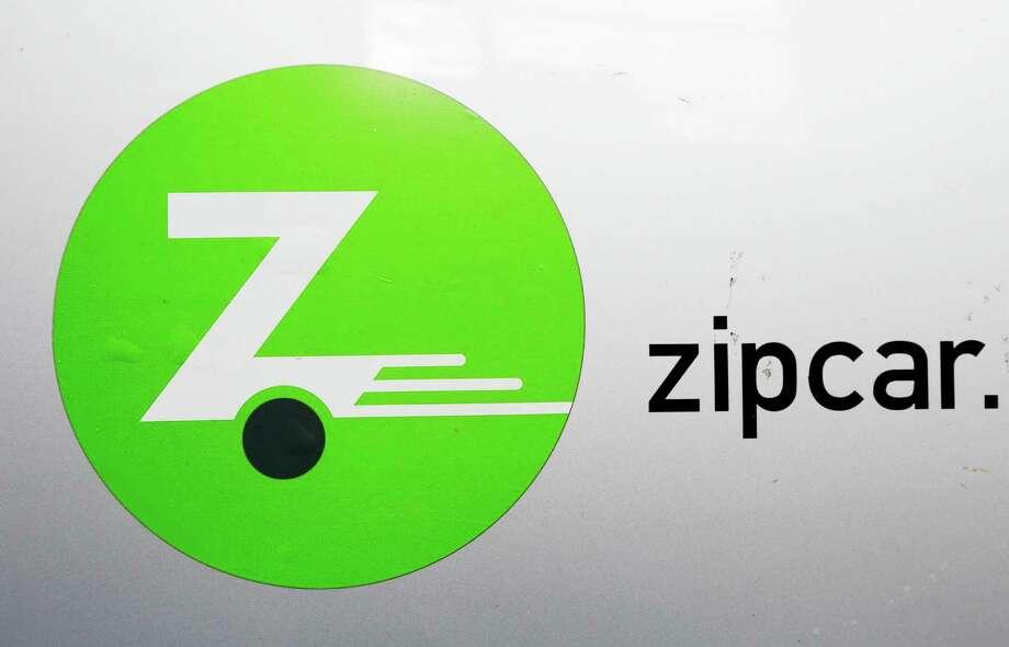 Zipcar Service Rolls Into Union College