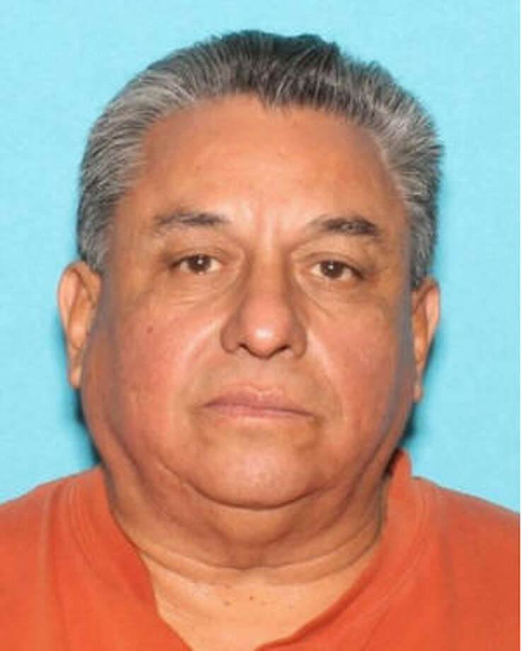 The Texas Department of Public Safety added Manuel Raul Maese, 61, its 10 Most Wanted Sex Offenders list on March 15, 2016.Click through the gallery to see the other nine sex offenders on Texas' most-wanted list: Photo: Texas DPS