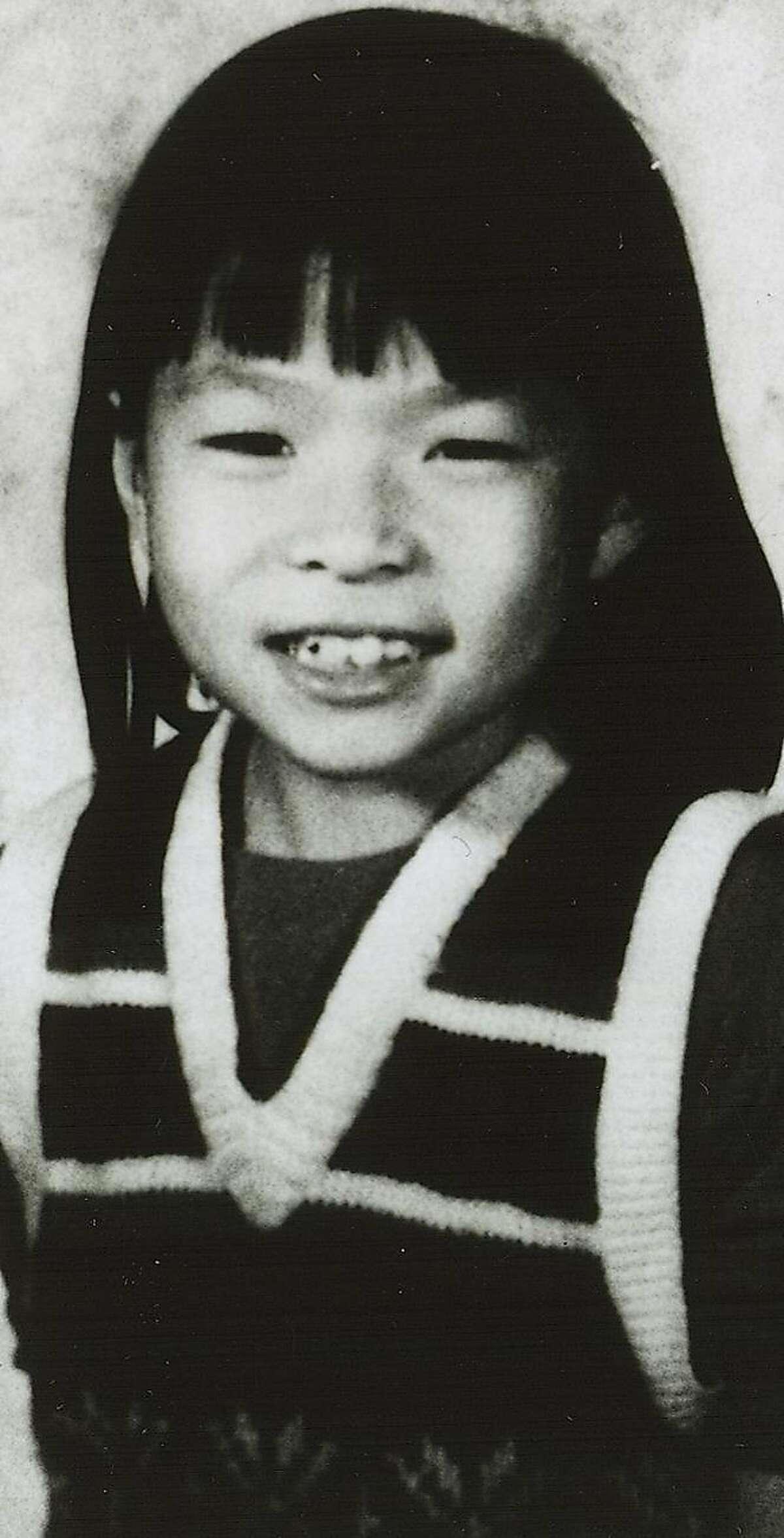 Ramirez_01.jpg Linda Mei Leung, nine-year-old slain girl.