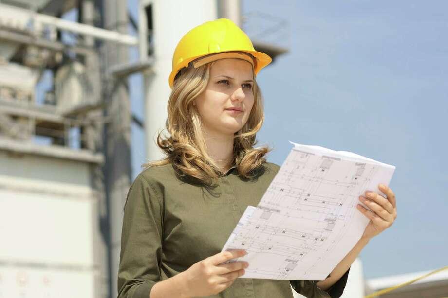 sample resume for entry level chemical engineer monstercom